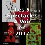 5-Spectacles-theatre-Toulouse-2017