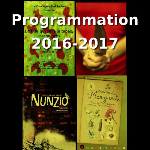 Programmation-Spectacles-2016-2017