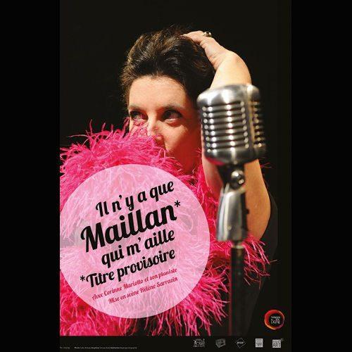 Maillan-2015